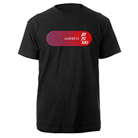Maroon 5 Red Pill Blues Tee