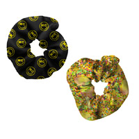MC Scrunchie Set