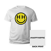 Happy Hippie Foundation Youth T-shirt