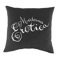 Erotica Pillow