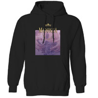 Like A Prayer 30th Anniversary Pullover Sweatshirt