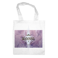 Like A Prayer 30th Anniversary Tote Bag