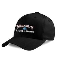A Toute Le Monde Hat