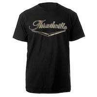 Thrashville T-Shirt