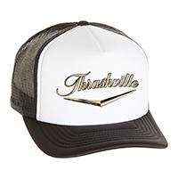 Thrashville Hat