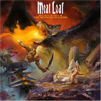 Bat Out Of Hell III - Available October 31st, 2006