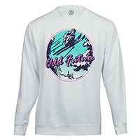 6a572514ad2f Odd Future Official Store