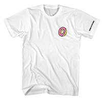 DONUT O OF X RANDY'S DONUTS TEE