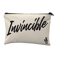 Invincible Bag