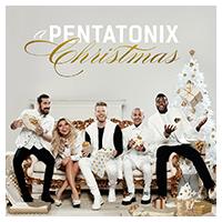 'A Pentatonix Christmas' CD