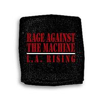 L.A. Rising Wristband