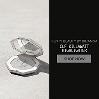 CLF KILLAWATT HIGHLIGHTER