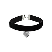 Sabrina Carpenter Choker