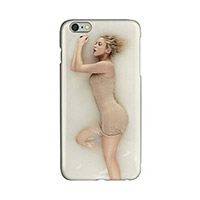 Shakira iPhone 6/7/8 Case