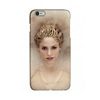 iPhone 6/7/8 Case