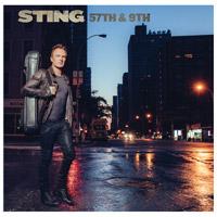57th & 9th Standard Album