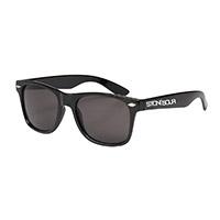 Stone Sour Wayfarer Sunglasses