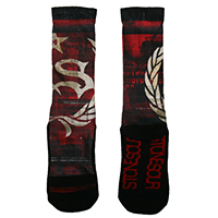 Stone Sour Socks