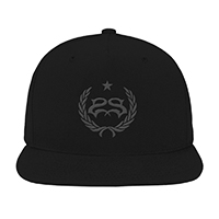 Stone Sour Snapback