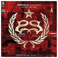 Hydrograd Deluxe CD