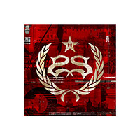 Stone Sour Hydrograd CD