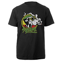 Dalmation with Joint Tee