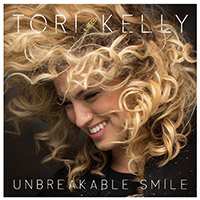 Unbreakable Smile CD