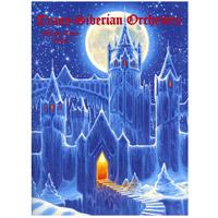 Trans-Siberian Orchestra 2006 West Tour Program