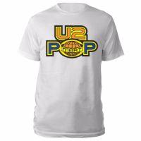 U2 PopMart T-Shirt