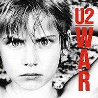 War Remastered LP