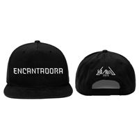 Dangerous 2016 Tour Hat