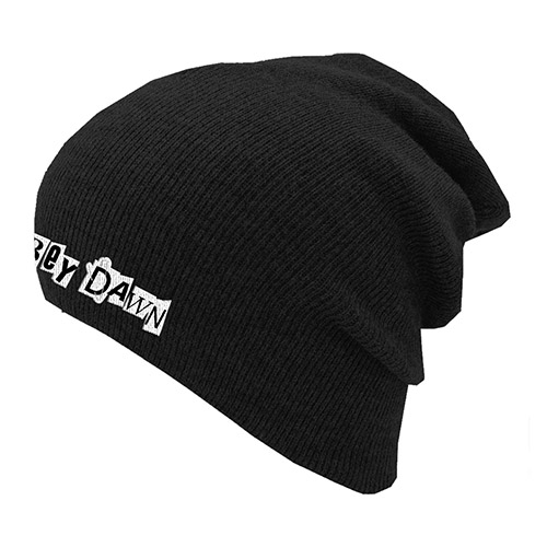 Abbey Dawn Beanie