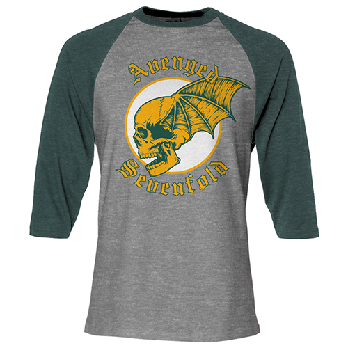 Green Bay, WI 2018 Event Tee