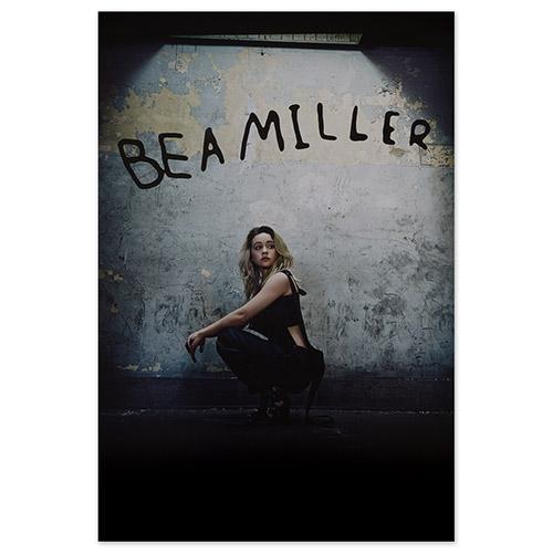Bea Miller Poster