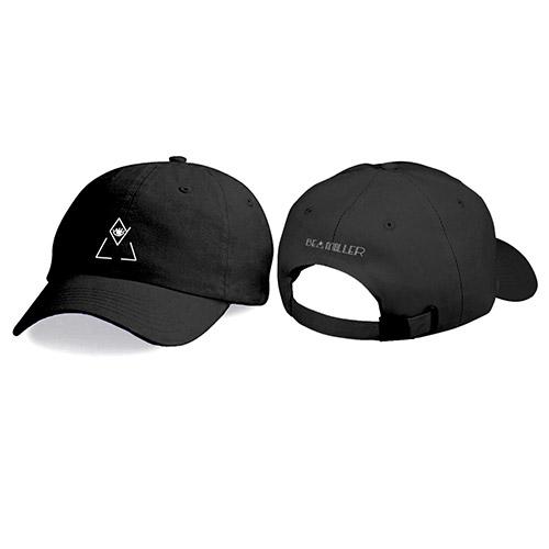 Bea Miller Logo Hat