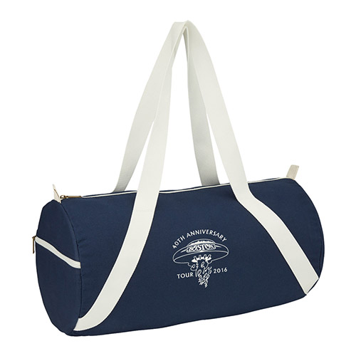 40th Anniversary Duffle Bag