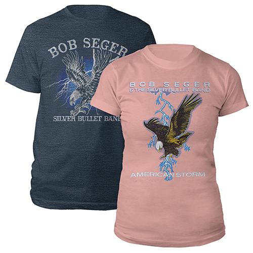 Screaming Eagle Tees Bundle