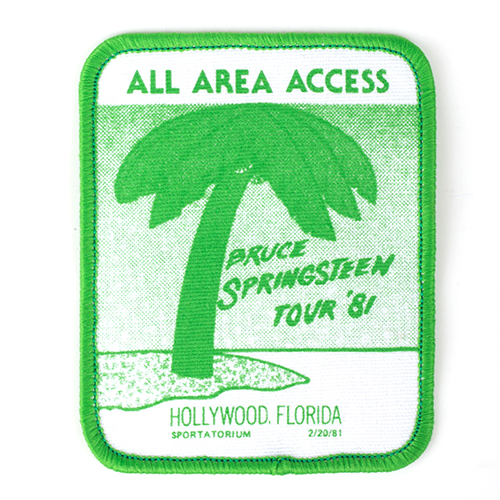 Hollywood Florida Patch