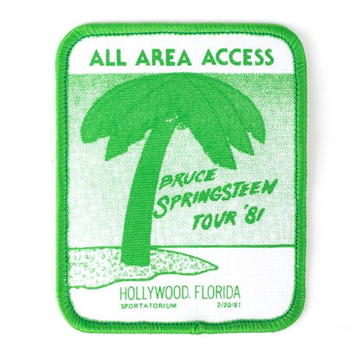 Hollywood Florida Patch