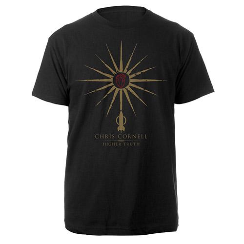 Higher Truth T-Shirt
