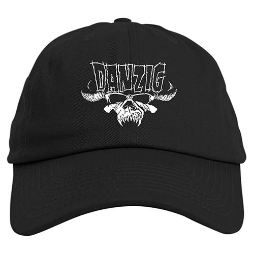 Danzig Hat