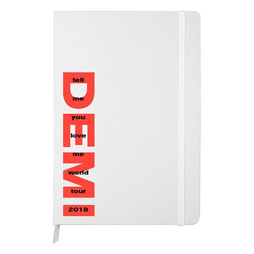 TMYLM Journal