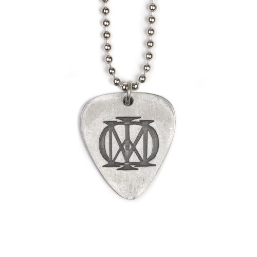 music guitar pick necklaces products necklace grande sunny jim glue