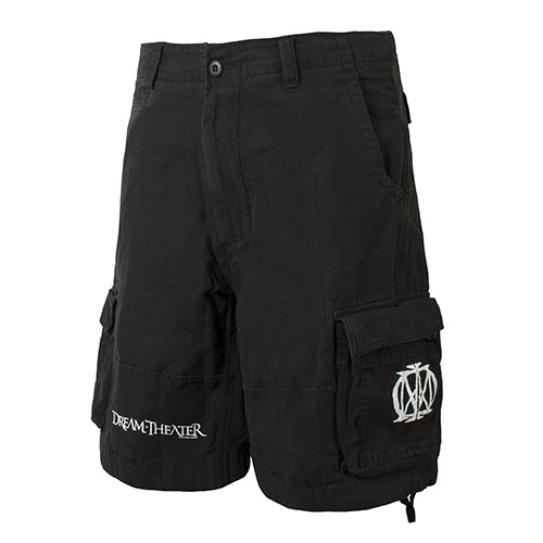 Roadies Favorite Work Shorts