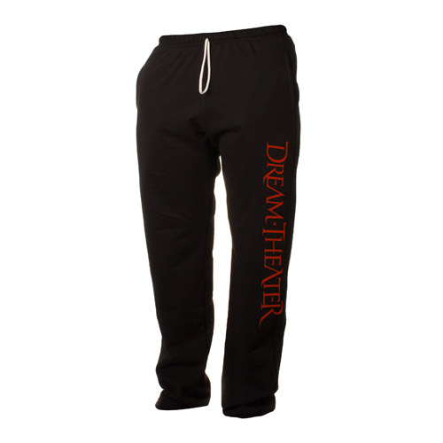 Dream Theater Sweatpants