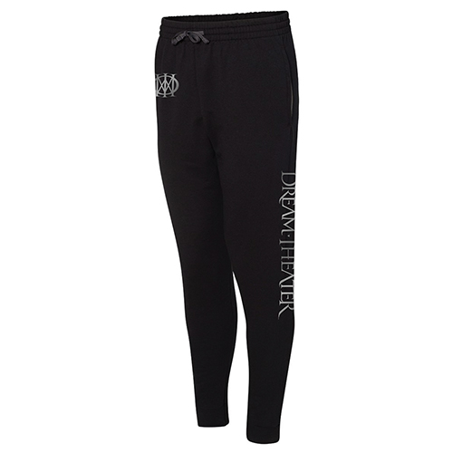 Dream Theater Joggers/Sweatpants