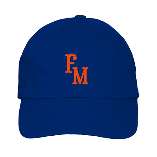 Fleetwood Mac 2017 The Classic New York Event Hat