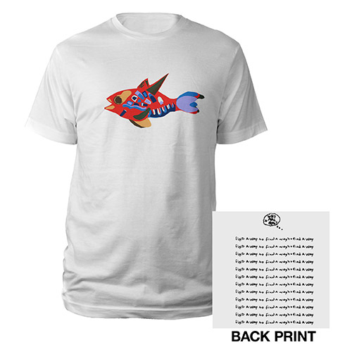 5cfd4133dd46 Odd Future Official Store