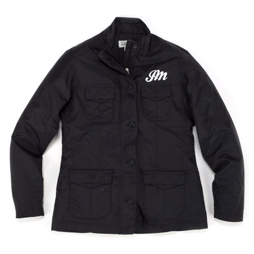 JM Women's Field Jacket