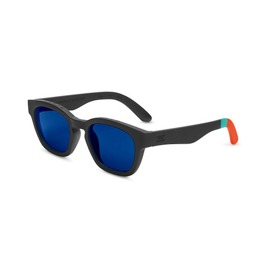 Lollapalooza Sunglasses by TOMS